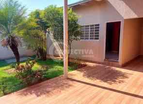 Casa, 3 Quartos, 2 Vagas, 1 Suite em Rua Rb 18, Recanto do Bosque, Goiânia, GO valor de R$ 330.000,00 no Lugar Certo