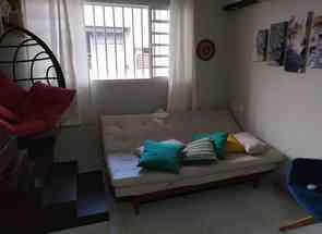 Apartamento, 1 Quarto, 1 Suite em Scrn 714/715 Bloco C, Asa Norte, Brasília/Plano Piloto, DF valor de R$ 250.000,00 no Lugar Certo