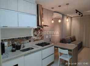 Apartamento, 1 Quarto, 1 Vaga, 1 Suite para alugar em Avenida T 10, Setor Bueno, Goiânia, GO valor de R$ 2.600,00 no Lugar Certo