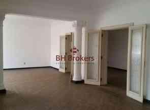 Casa Comercial, 5 Quartos, 7 Vagas, 1 Suite em Bernardo Guimarães, Lourdes, Belo Horizonte, MG valor de R$ 5.700.000,00 no Lugar Certo