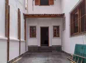Casa Comercial, 5 Quartos, 3 Vagas, 1 Suite para alugar em Santo Antônio, Belo Horizonte, MG valor de R$ 5.000,00 no Lugar Certo