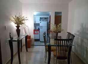 Apartamento, 3 Quartos, 1 Vaga em Condomínio Mangueira, Rosário, Sabará, MG valor de R$ 210.000,00 no Lugar Certo