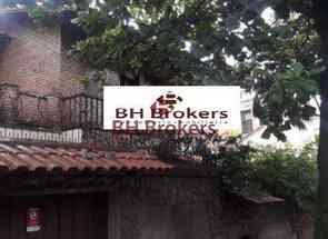 Casa, 7 Quartos, 4 Vagas, 2 Suites em Professor João Martins, Luxemburgo, Belo Horizonte, MG valor de R$ 1.550.000,00 no Lugar Certo