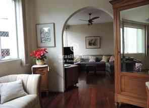 Cobertura, 5 Quartos, 2 Vagas, 1 Suite em Cidade Jardim, Belo Horizonte, MG valor de R$ 950.000,00 no Lugar Certo