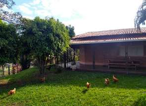 Sítio, 3 Quartos, 1 Suite em Zona Rural, Igarapé, MG valor de R$ 600.000,00 no Lugar Certo