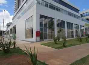 Loja para alugar em Taguatinga Norte, Taguatinga, DF valor de R$ 10.000,00 no Lugar Certo