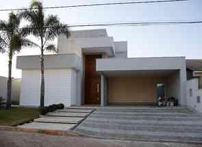 Casa em Condomínio, 4 Quartos, 4 Vagas, 4 Suites em Rua 10a, Vicente Pires, Vicente Pires, DF valor de R$ 1.290.000,00 no Lugar Certo