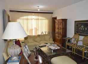 Casa, 4 Quartos, 4 Vagas, 2 Suites em Lago Sul, Lago Sul, DF valor de R$ 1.670.000,00 no Lugar Certo