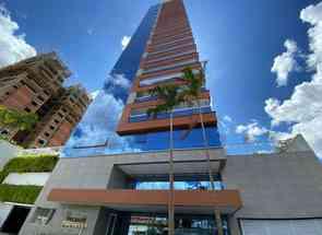 Apartamento, 4 Quartos, 5 Vagas, 4 Suites em Rua 1125, Setor Marista, Goiânia, GO valor de R$ 2.000.000,00 no Lugar Certo