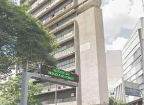 Andar para alugar em Rua Espirito Santo, Centro, Belo Horizonte, MG valor de R$ 6.000,00 no Lugar Certo