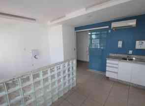 Sala para alugar em C12, Taguatinga Centro, Taguatinga, DF valor de R$ 3.800,00 no Lugar Certo