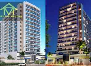 Apartamento, 2 Quartos, 1 Vaga, 1 Suite em Av. Saturnino Rangel Mauro, Praia de Itaparica, Vila Velha, ES valor de R$ 350.000,00 no Lugar Certo