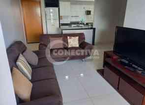 Apartamento, 3 Quartos, 2 Vagas, 3 Suites em Avenida Roma, Residencial Eldorado, Goiânia, GO valor de R$ 465.000,00 no Lugar Certo