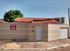 Casa para alugar em Plano Diretor Sul, Palmas, TO valor de R$ 2.300,00 no Lugar Certo