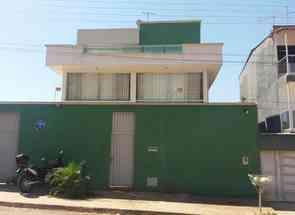 Casa, 3 Quartos, 2 Suites em Parque Atheneu, Goiânia, GO valor de R$ 470.000,00 no Lugar Certo