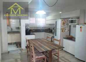 Apartamento, 3 Quartos, 1 Vaga, 1 Suite em Av. Fortaleza, Itapoã, Vila Velha, ES valor de R$ 380.000,00 no Lugar Certo