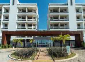 Apartamento, 1 Quarto, 1 Vaga em Csg 03 Taguatinga Sul, Taguatinga Sul, Taguatinga, DF valor de R$ 195.000,00 no Lugar Certo