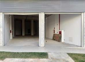 Sala, 2 Vagas para alugar em Coração Eucarístico, Belo Horizonte, MG valor de R$ 7.900,00 no Lugar Certo
