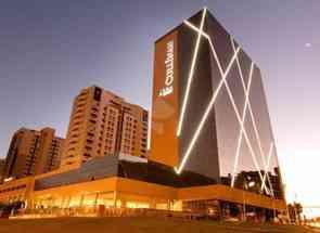 Apart Hotel, 1 Quarto, 1 Suite em Shn Quadra 04, Asa Norte, Brasília/Plano Piloto, DF valor de R$ 235.000,00 no Lugar Certo