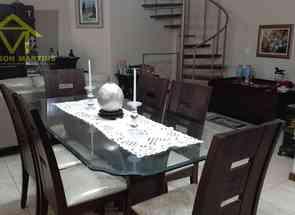 Cobertura, 4 Quartos, 2 Vagas, 2 Suites em R. Goiás, Itapoã, Vila Velha, ES valor de R$ 1.365.000,00 no Lugar Certo