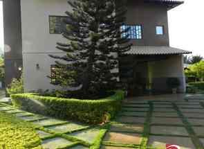 Chácara, 3 Quartos em Estrada São Pedro, Parque Maracanã, Goiânia, GO valor de R$ 1.550.000,00 no Lugar Certo