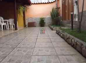 Casa, 4 Quartos, 4 Vagas, 2 Suites em Rua Mafra, Coqueiros, Belo Horizonte, MG valor de R$ 550.000,00 no Lugar Certo