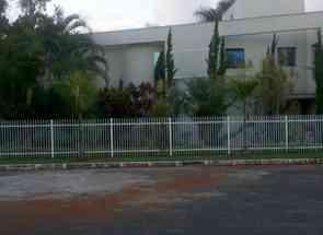 Casa em Park Way, Brasília/Plano Piloto, DF valor de R$ 2.720.000,00 no Lugar Certo