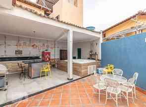 Casa Comercial, 6 Quartos, 2 Vagas, 2 Suites para alugar em Floresta, Belo Horizonte, MG valor de R$ 6.200,00 no Lugar Certo
