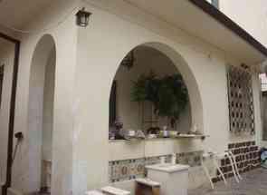 Casa, 4 Quartos, 2 Vagas em Rua Chopim, Prado, Belo Horizonte, MG valor de R$ 900.000,00 no Lugar Certo