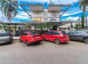 Loja para alugar em Shis Qi 7 Bloco C, Lago Sul, Brasília/Plano Piloto, DF valor de R$ 20.000,00 no Lugar Certo
