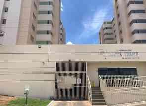 Apartamento, 1 Quarto, 1 Vaga em Areal, Águas Claras, DF valor de R$ 190.000,00 no Lugar Certo