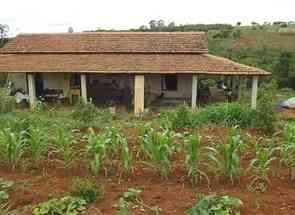 Sítio em Rua Pequis, Condomínio Serra Azul, Igarapé, MG valor de R$ 650.000,00 no Lugar Certo