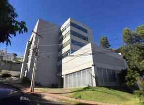 Sala, 5 Vagas em Santa Lúcia, Belo Horizonte, MG valor de R$ 1.800.000,00 no Lugar Certo