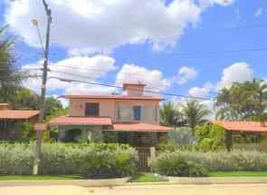 Casa em Condomínio, 4 Quartos, 2 Vagas, 2 Suites em Aldeia, Camaragibe, PE valor de R$ 900.000,00 no Lugar Certo