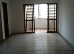 Apartamento, 4 Quartos, 2 Vagas, 2 Suites em Rua 3, Setor Oeste, Goiânia, GO valor de R$ 550.000,00 no Lugar Certo
