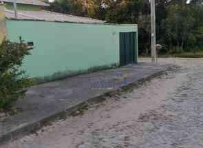 Casa, 2 Quartos em Dumaville, Esmeraldas, MG valor de R$ 110.000,00 no Lugar Certo