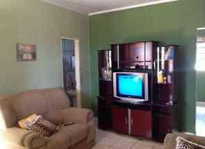 Casa, 2 Quartos, 2 Vagas em Ceilândia Norte, Ceilândia, DF valor de R$ 200.000,00 no Lugar Certo