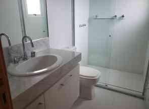 Apartamento, 5 Quartos, 4 Vagas, 4 Suites em Jardim Goiás, Goiânia, GO valor de R$ 1.750.000,00 no Lugar Certo