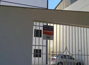 Apartamento, 2 Quartos, 1 Vaga em Parque Turistas, Contagem, MG valor de R$ 208.000,00 no Lugar Certo