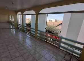 Casa, 4 Quartos, 3 Suites em Quadra D (weslian Roriz), Granja do Torto, Brasília/Plano Piloto, DF valor de R$ 690.000,00 no Lugar Certo