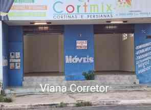 Casa Comercial, 1 Vaga em Rua 3 Estância Itaja, Itaici I, Caldas Novas, GO valor de R$ 600.000,00 no Lugar Certo