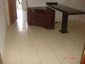 Apartamento, 1 Quarto, 1 Suite