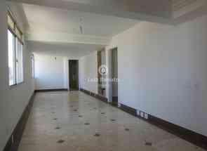 Cobertura, 4 Quartos, 2 Vagas, 2 Suites em Lourdes, Belo Horizonte, MG valor de R$ 2.300.000,00 no Lugar Certo