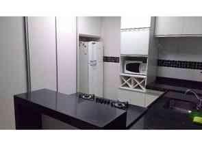 Casa, 3 Quartos, 2 Vagas, 1 Suite em Manacás, Belo Horizonte, MG valor de R$ 470.000,00 no Lugar Certo
