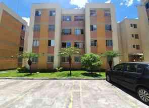 Apartamento, 3 Quartos, 1 Vaga, 1 Suite em Rua Arterial, Santa Maria, Contagem, MG valor de R$ 184.500,00 no Lugar Certo