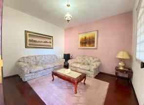 Casa, 4 Quartos, 4 Vagas, 2 Suites em Fonte Grande, Contagem, MG valor de R$ 880.000,00 no Lugar Certo