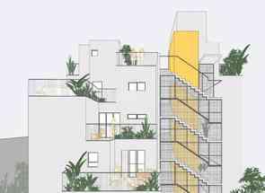 Apartamento, 2 Quartos, 2 Vagas, 1 Suite em Rua Buenos Aires, Sion, Belo Horizonte, MG valor de R$ 787.290,00 no Lugar Certo