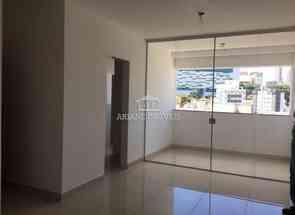 Cobertura, 3 Quartos, 3 Vagas, 1 Suite em Rua Nepomuceno, Prado, Belo Horizonte, MG valor de R$ 1.250.000,00 no Lugar Certo