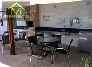 Apartamento, 3 Quartos, 2 Vagas, 1 Suite em Rua Santa Catarina, Itapoã, Vila Velha, ES valor de R$ 590.000,00 no Lugar Certo