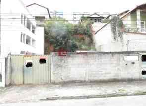 Lote em Rua Padre Felipe da Silva, Santa Cruz, Belo Horizonte, MG valor de R$ 399.000,00 no Lugar Certo